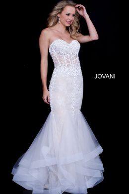 Jovani 57428 Prom Dress