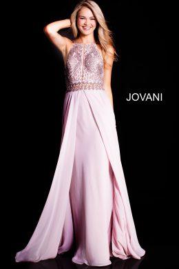 Jovani 57653 Prom Dress
