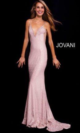 Jovani 57897 Prom Dress