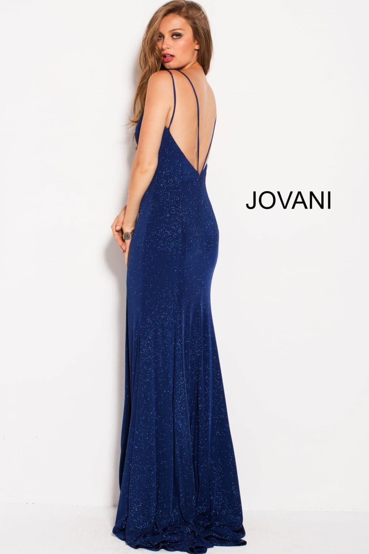 Jovani 58557 Prom Dress