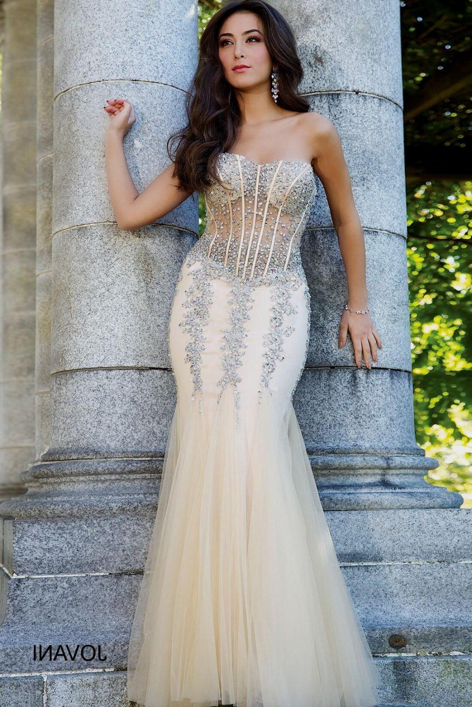 1f5fd250f91 Jovani 5908 Prom Dress