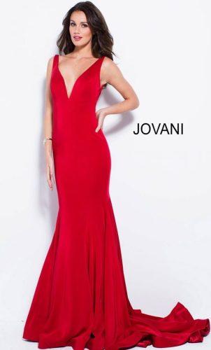 Jovani 59300 Prom Dress