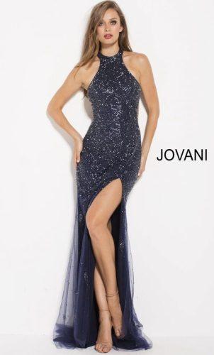 Jovani 59819 Prom Dress