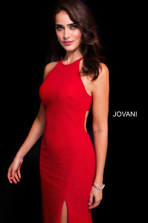 Jovani 59884 Prom Dress
