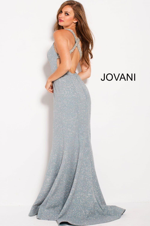 Jovani 59886 Prom Dress