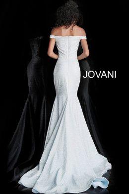 Jovani 60122 Prom Dress