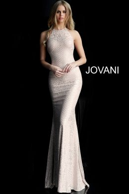 Jovani 60137 Prom Dress