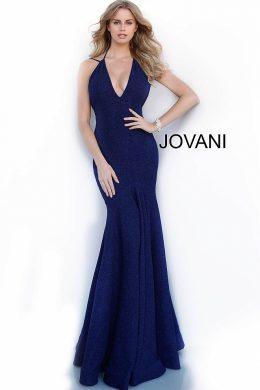 Jovani 60214 Prom Dress