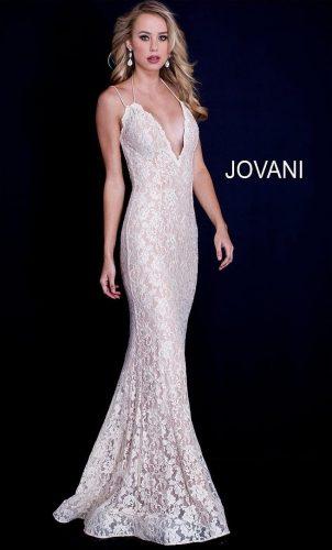 Jovani 60367 Prom Dress