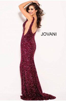 Jovani 61186 Prom Dress
