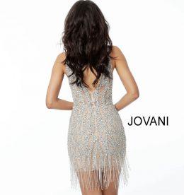 Jovani 61572 Prom Dress