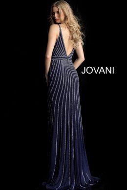 Jovani 62497 Prom Dress