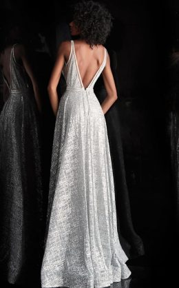 Jovani 62515 Prom Dress