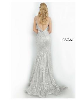 Jovani 62517 Prom Dress