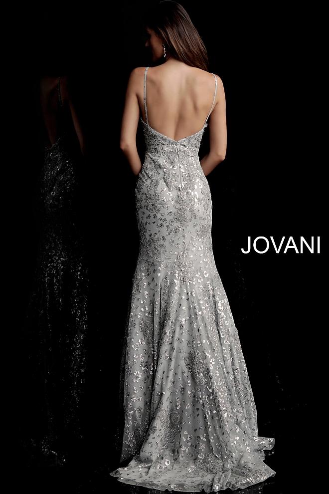 Jovani 62750 Prom Dress