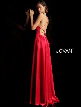 Jovani 63016 Prom Dress