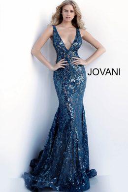 Jovani 63437 Prom Dress