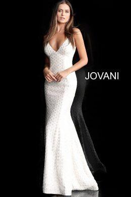 Jovani 63456 Prom Dress
