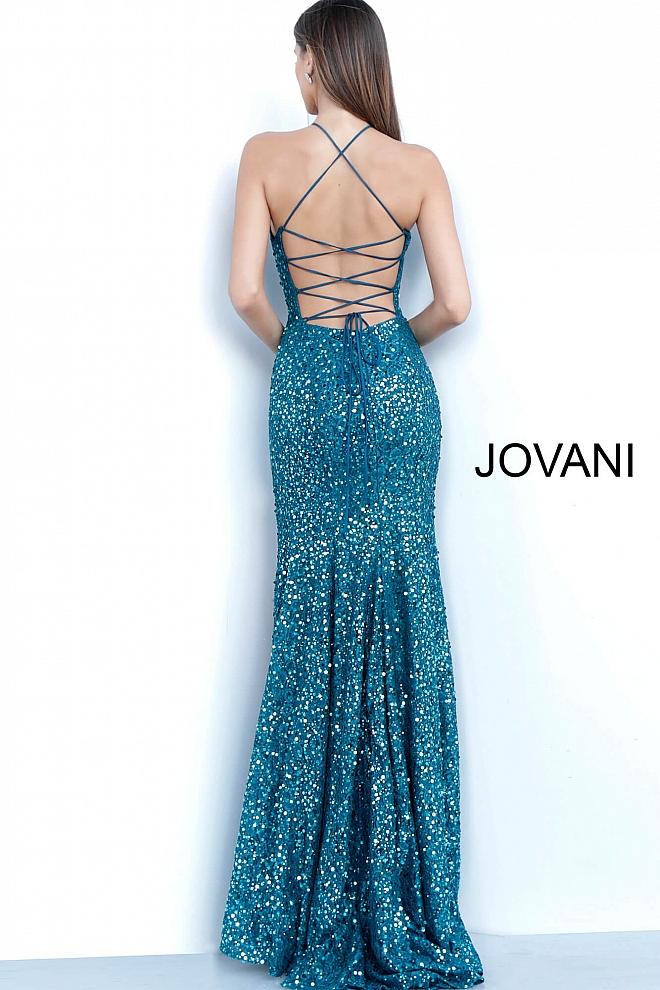 Jovani 63493 Prom Dress