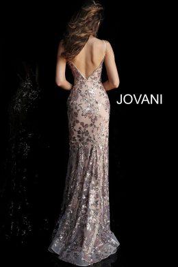 Jovani 63739 Prom Dress