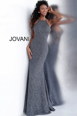 Jovani 64010 Prom Dress