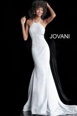 Jovani 65416 Prom Dress