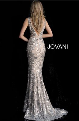Jovani 65578 Prom Dress