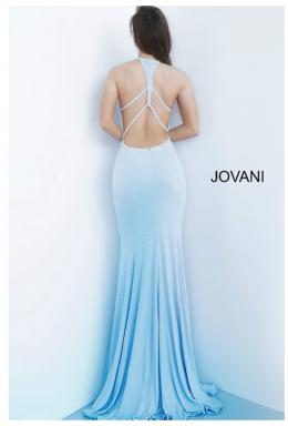 Jovani 67101 Prom Dress