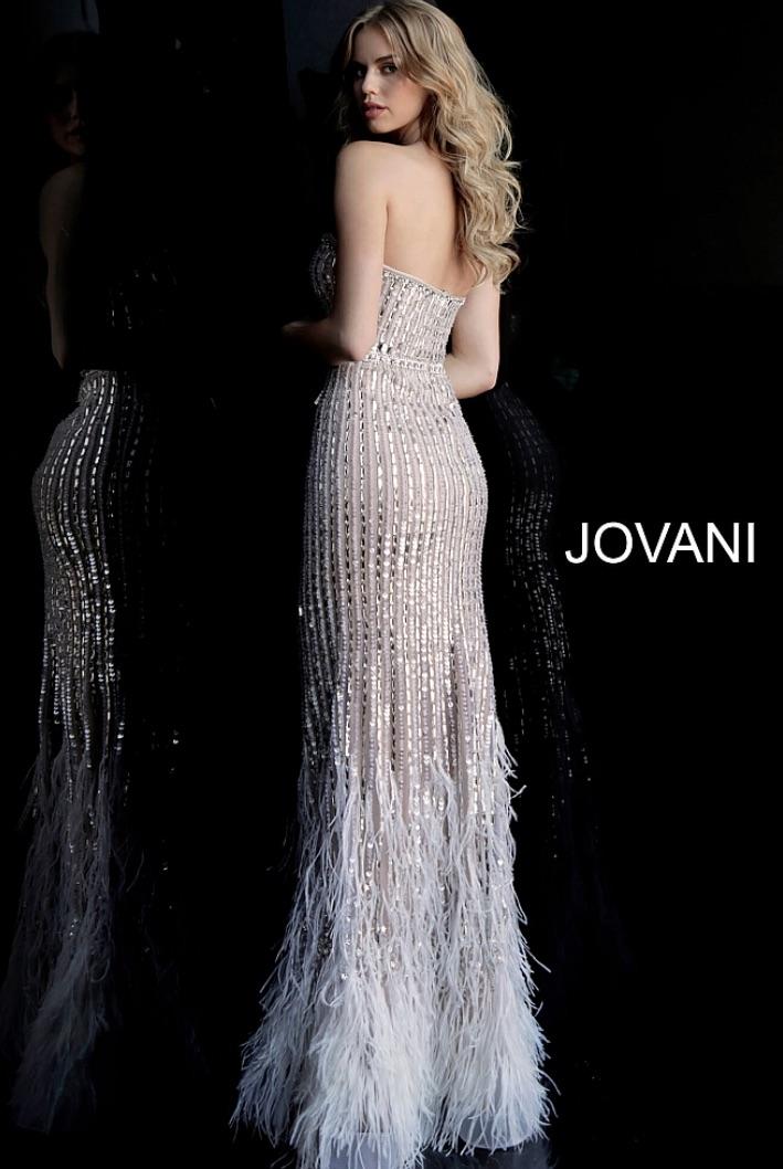 Jovani 67279 Prom Dress