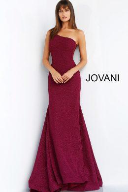 Jovani 67650 Prom Dress