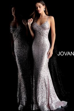 Jovani 67790 Prom Dress