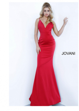 Jovani 67857 Prom Dress