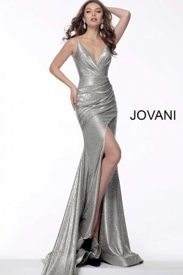 Jovani 67977 Prom Dress