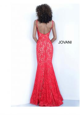 Jovani 68005 Prom Dress