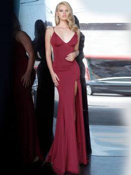 Jovani JVN02071 Prom Dress