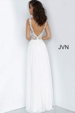 Jovani JVN02308 Prom Dress