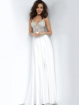 Jovani JVN4405 Prom Dress