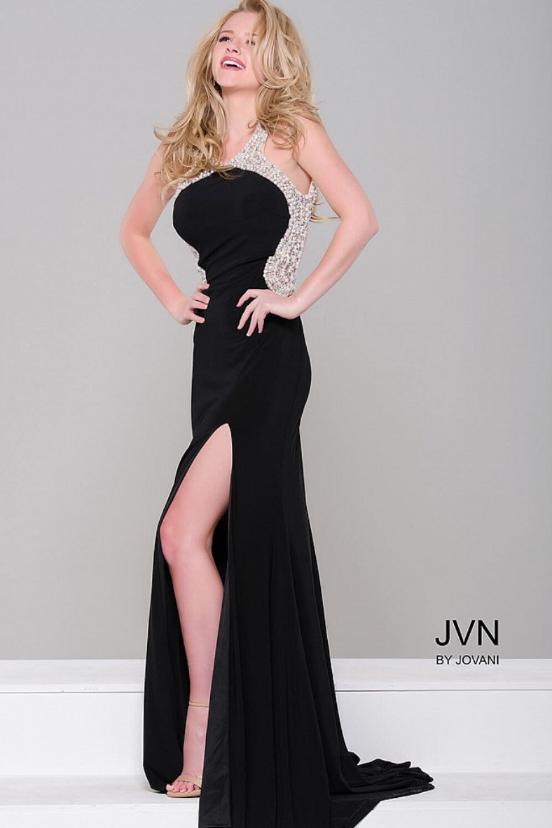 Jovani JVN47030 Prom Dress