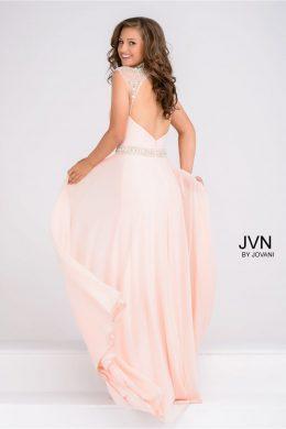 Jovani JVN48641 Prom Dress