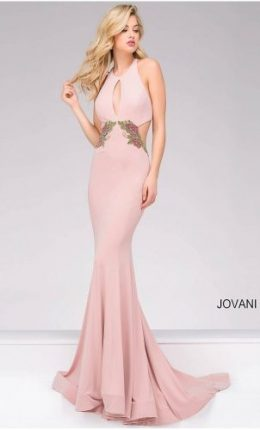 Jovani JVN49374 Prom Dress