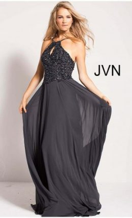 Jovani JVN50069 Prom Dress