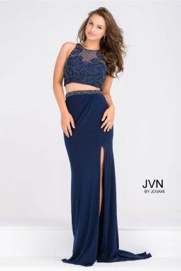 Jovani JVN50203 Prom Dress