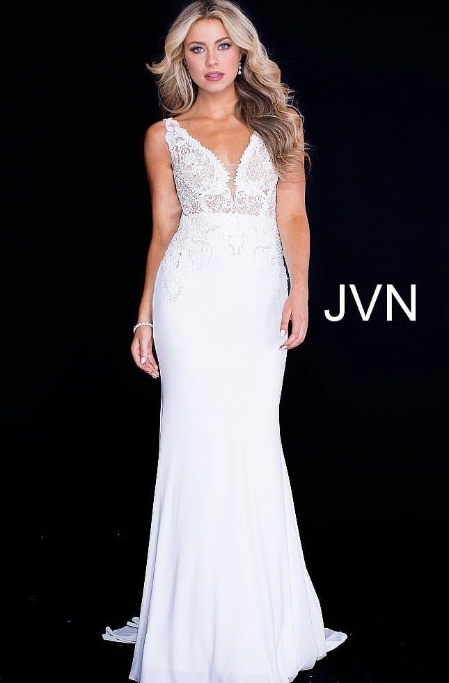 Jovani JVN50950 Prom Dress