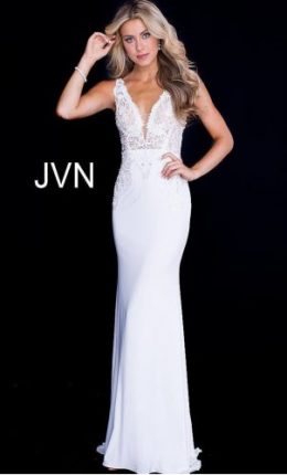 Jovani JVN50950 Prom Dress