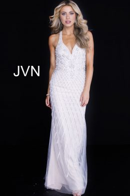 Jovani JVN54552 Prom Dress