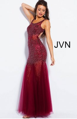 Jovani JVN55771 Prom Dress