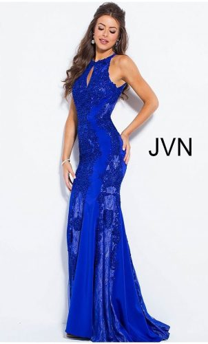 Jovani JVN55869 Prom Dress