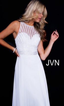 Jovani JVN55925 Prom Dress