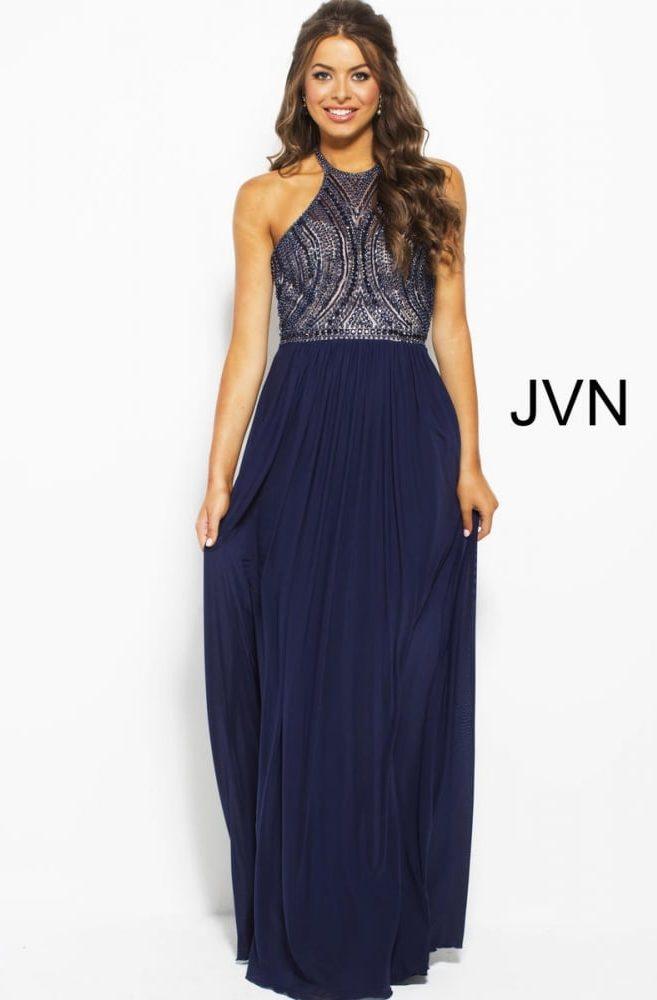 Jovani JVN58123 Prom Dress