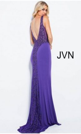 Jovani JVN58124 Prom Dress